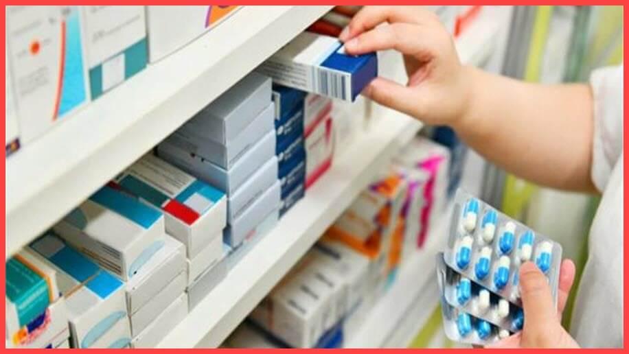 أسماء ادوية ارتفاع ضغط الدم