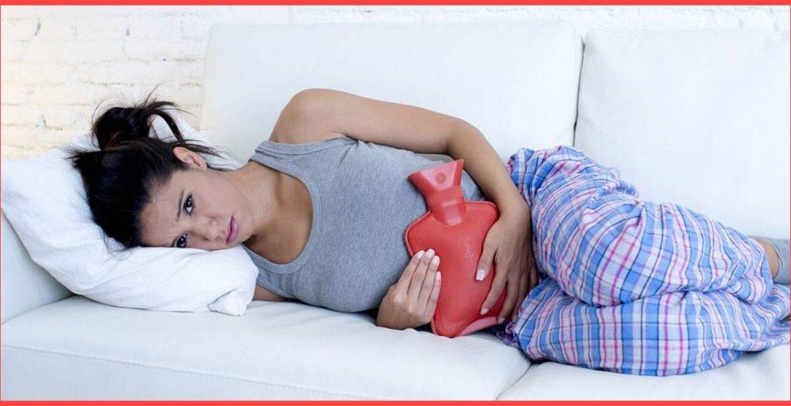 أسماء ادوية تساعد على نزول الدورة الشهرية مع طرق طبيعية لعلاج تأخر الدورة الشهرية